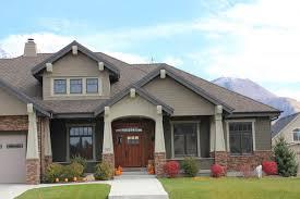 craftsman home designs craftsman home designs home office