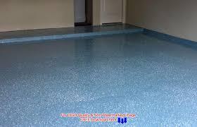epoxy floor covering epoxy floor coating santa cruz ca epoxy