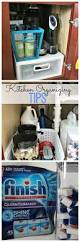 setting up your kitchen for success mom fabulous