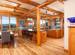 cabin floor log cabin floor plans books adhome