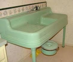 Kitchen Sink On Sale Farmhouse Sink For Sale Sgmun Club
