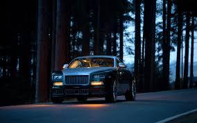 lexus of north miami exotic exotic car rental tallahassee fl instant luxury rentals