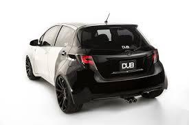 lexus nx hybrid bagagliaio toyota yaris dub edition cars pinterest toyota and cars