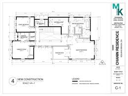 construction document sets on behance