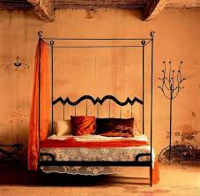 deco home interiors 53 best deco rooms images on deco