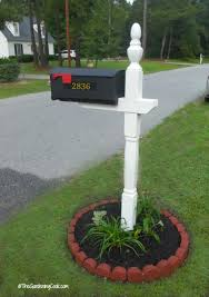 diy mailboxes project ideas diy projects craft ideas how to s
