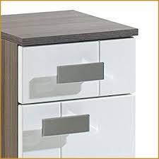 meuble bas cuisine 30 cm largeur meuble cuisine 30 cm largeur meuble cuisine largeur cm with meuble