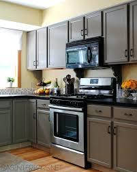 low budget kitchen cabinet achievaweightloss com low budget kitchen cabinetlow cabinets cabinet design