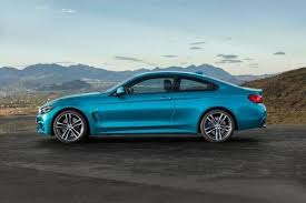 bmw 4 series used bmw 4 series review research used bmw 4 series models