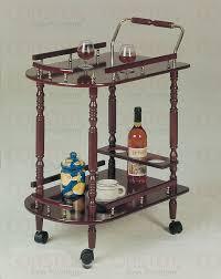 kitchen furniture kitchen carts