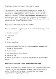Report Essay Format Response To Literature Essay Format Reader Response Essay Reader