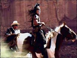 the lone ranger wallpapers the lone ranger images tonto hd wallpaper and background
