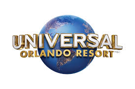 created to savor trademark of small planet foods inc orlando informer meetup at universal orlando resort june 2 2018