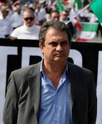 massimo fiore italian neofascist leader s message to local business invest in