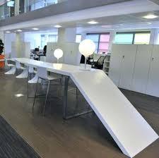 Narrow Bar Table Thin Bar Table Hism Co