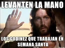 Aaron Hernandez Memes - aaron hernandez meme hang in there hernandez best of the funny meme