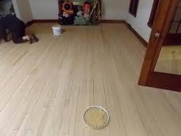 Laminate Floor Filler Hamilton Hardwood Hamilton Hardwood Blog