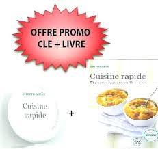 livre cuisine rapide thermomix pdf cuisine rapide thermomix livre cuisine rapide thermomix cuisine