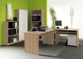 Cantus Schlafzimmer Buche Büromöbel Set Office Compact Sonoma Eiche Weiß Büro