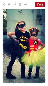 the 25 best batman costume for girls ideas on pinterest batgirl