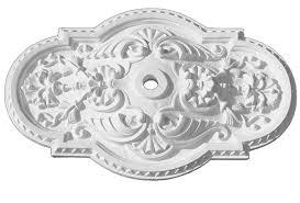 Ceiling Light Medallions by Ceiling Light Medallions Rectangle Lighting Design Ideas