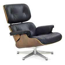 Lazy Boy Chairs Lazy Boy Office Chair Recliner U2013 Cryomats Org