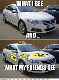 New Car Meme - when you buy a new car meme collection
