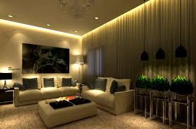 bedroom picturesque elegant ceiling designs for living room home