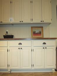 Cabinet Door Makeover Cool Beadboard Cabinet Doors Replacement 33 Beadboard Replacement