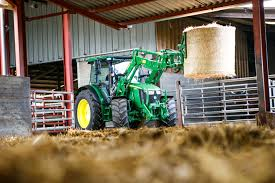 john deere 5125r tractor john deere 5r series utility tractors