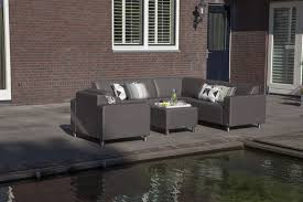 tom lounge meteor persoon outdoor living