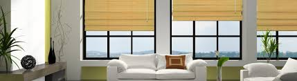 interior shade and window treatments shade and shutter systems