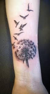 tatouage bracelet avant bras tatouage poignet femme en 30 idées originales et discrètes