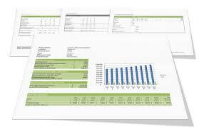 led light energy calculator energy saving led lighting calculator green business light