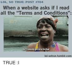 Best Memes Website - 25 best memes about lol sotrue tumblr lol sotrue tumblr memes