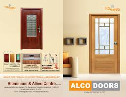 bathroom door designs mesmerizing 40 bathroom doors trivandrum inspiration design of