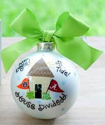 42 best ornaments images on pinterest glass ornaments christmas