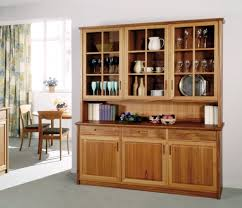 home design wall mounted cabinets for dining rooms room with glass