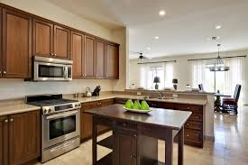 Anaheim Kitchen Cabinets by Travertine Cleaning Anaheim Travertine Transformations