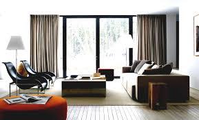 Furniture And Sofa Furniture Great Furniture Stores Online Wayfair Business Modern