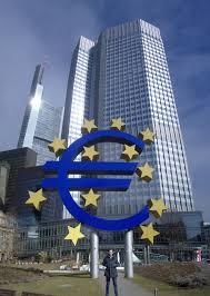 bce sede centrale francoforte 12 14 marzo 2010