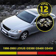 lexus gs430 trunk wont open online buy wholesale gs300 trunk from china gs300 trunk