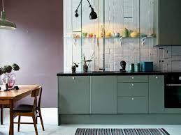 wandgestaltung k che bilder die besten 25 wandgestaltung küche ideen auf küche