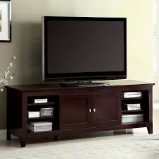 Best  Cherry Tv Stand Ideas On Pinterest Floating Tv Stand - Home tv stand furniture designs