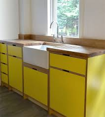 glass kitchen cabinet doors uk plywood kitchen cabinets the tiger who came to tea kitchen