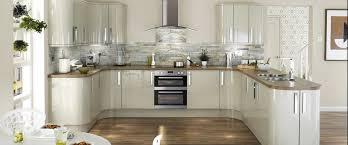 kitchen design howdens gorenje cream stove google ძებნა for the home pinterest