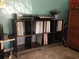 ikea nornas sideboard furniture ideas pinterest apartment