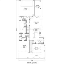 house plans texas narrow lot house plans texas southern modular home floor 24081
