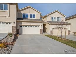 Fox Meadows Apartments Fort Collins by 4603 Chokecherry Trl 3 Fort Collins Co 80526 Mls 835852 Redfin