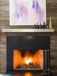 home design 81 astonishing images of fireplace mantelss